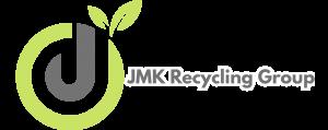 JMK-Recycling.cz